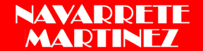 Navarretemartinez.cl Logo